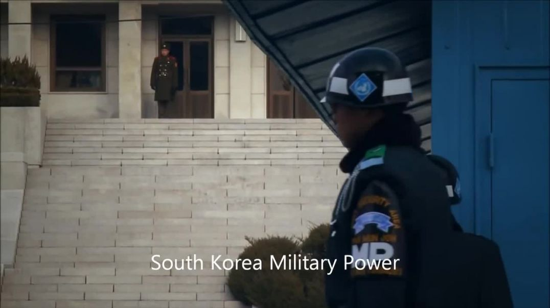 Outlaw Penalty | Meanwhile In South Korea