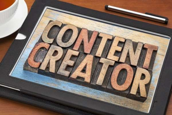 How to Make Money Online for Content Creators: The Hard Truth