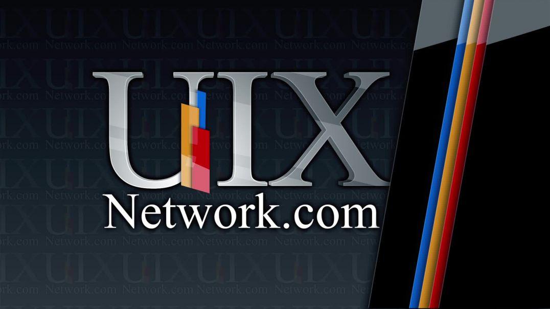 UIX Network For Social Entrepreneurs
