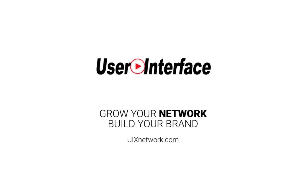 Start a Channel, Stream Your Brand & Build Your Network.